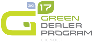 GreenDealerProgram_2017_Chevrolet
